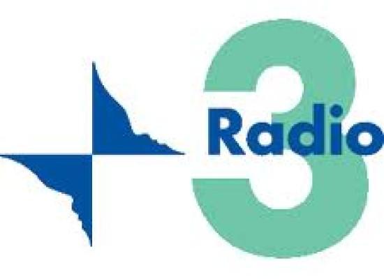 Radio Rai 3: speciale giorno della memoria su Bookblog