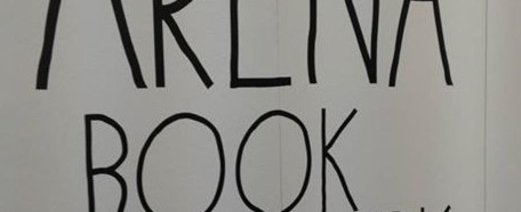 Ci becchiamo al Bookstock?