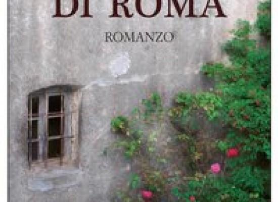 Sermone tra Giordano e Ferrari