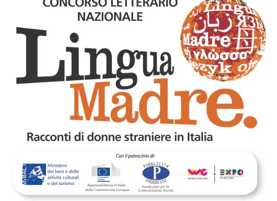 Donne che cucinano la vita – Intervista a Domenico Castaldo