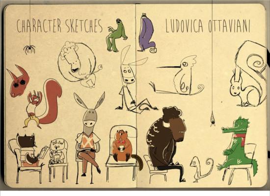 Comunicare la differenza: torna la collaborazione con la Scuola di Animazione di Cinema di Torino