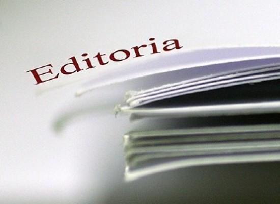Editoria a confronto: grande o piccola?