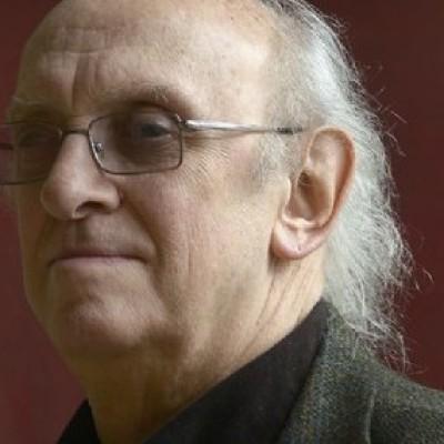 Petros Markarīs
