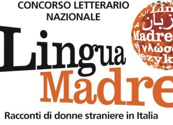 Le vincitrici del Concorso Nazionale Lingua Madre