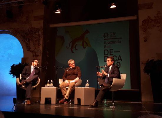 I nodi irrisolti dell'America Latina
