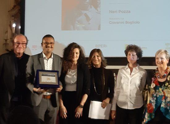 Premio Strega Europeo Edizione 2019: cinque finalisti, un solo vincitore