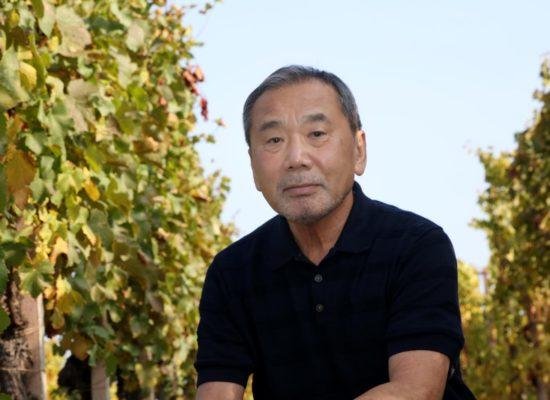 Murakami: l'umanità nascosta dietro il grande scrittore dell'Estremo Oriente