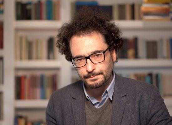 Daniele Aristarco