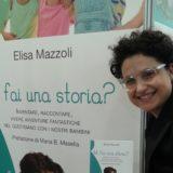 La videolezione di Elisa Mazzoli