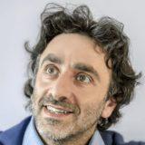 Gianluca Caporaso racconta la sua adozione al CPIA e al  Carcere Minorile di Potenza