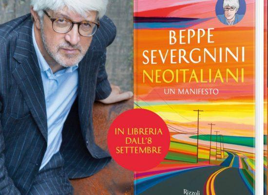 Italiani si rimane nonostante le difficoltà