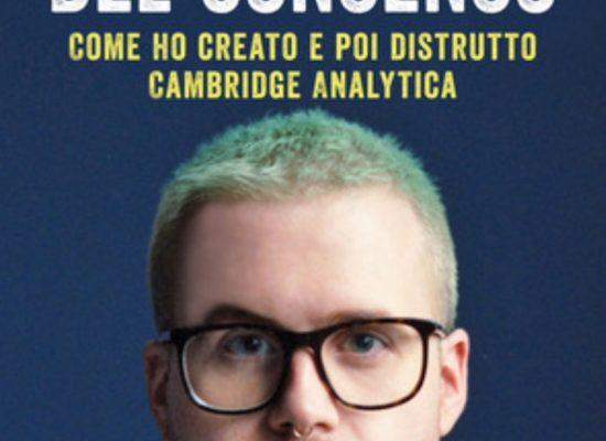 Lo scandalo di Cambridge Analytica spiegato dall'interno