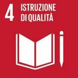 Libri in Agenda: obiettivo 4, istruzione di qualità