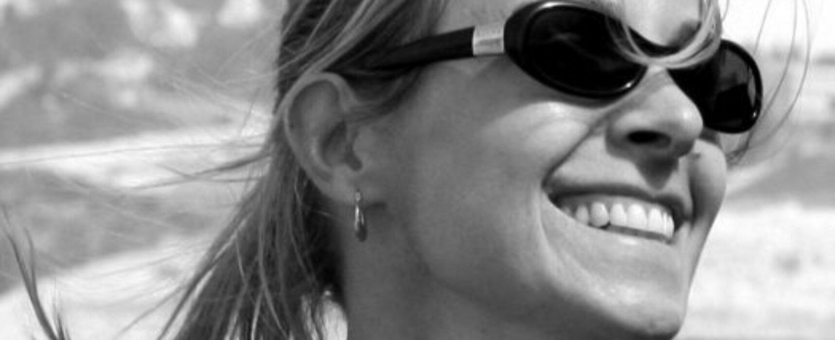 Zita Dazzi racconta la sua adozione al Faccio di Vercelli
