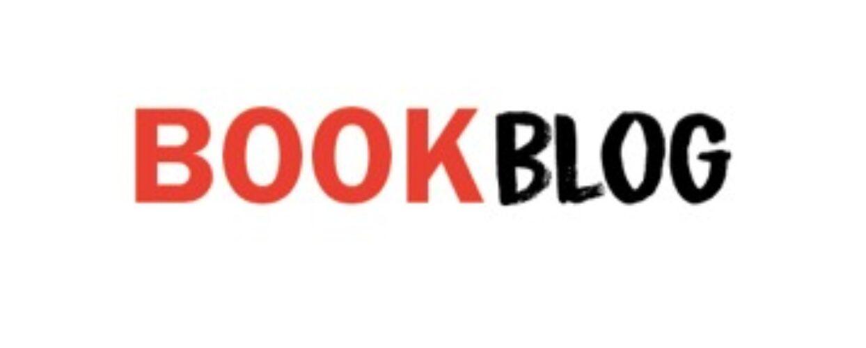 Il Bookblog si rinnova!